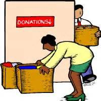 Essay Help The Flood Victims Buy online college papers