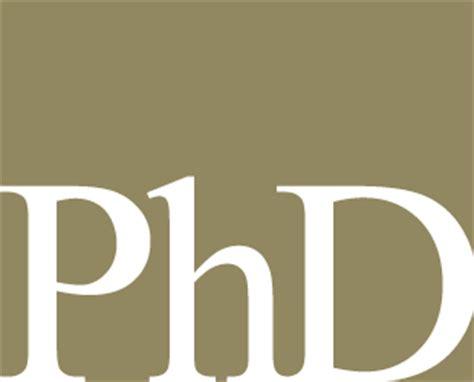 PHD dissertation - Home Facebook